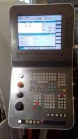 CNC-svarv DMG GILDEMEISTER CTX 510 ECO 2011-Foto 7