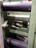 Wtryskarka do tworzyw ARBURG ALLROUNDER 470V 2000-675 1992-Zdj?cie 5