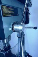 Säulenbohrmaschine UWM 32  A 2019-Bild 3