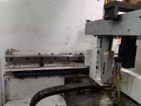 CNC prensa hidráulica EHT VARIOPRESS 85-25 2004-Foto 12