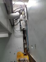 CNC prensa hidráulica EHT VARIOPRESS 85-25 2004-Foto 13