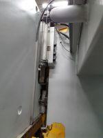 CNC prensa hidráulica EHT VARIOPRESS 85-25 2004-Foto 14