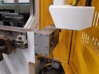 CNC prensa hidráulica EHT VARIOPRESS 85-25 2004-Foto 15