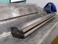 CNC prensa hidráulica EHT VARIOPRESS 85-25 2004-Foto 19