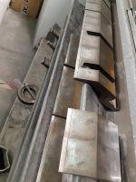 CNC prensa hidráulica EHT VARIOPRESS 85-25 2004-Foto 20