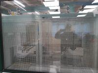 CNC prensa hidráulica EHT VARIOPRESS 85-25 2004-Foto 7
