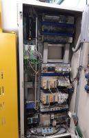 CNC prensa hidráulica EHT VARIOPRESS 85-25 2004-Foto 9