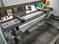 CNC Hydraulic Press Brake EHT VARIOPRESS 85-25 2004-Photo 10