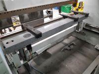 CNC prensa hidráulica EHT VARIOPRESS 85-25 2004-Foto 10