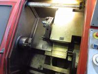 CNC-svarv Gildemeister CTX 400 1991-Foto 2