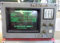 CNC Lathe Gildemeister CTX 400 1991-Photo 3