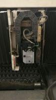 Machine de découpe laser 2D TRUMPF TRUMATIC L 3030 2003-Photo 7