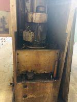 C ramme hydraulisk trykk VEB PYE 100 S/1 M 1988-Bilde 5