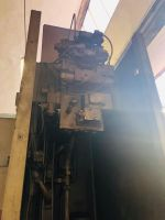 C ramme hydraulisk trykk VEB PYE 100 S/1 M 1988-Bilde 6
