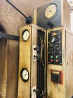 C ramme hydraulisk trykk VEB PYE 100 S/1 M 1988-Bilde 7