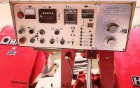 Band Saw Machine AMADA HA - 400 1981-Photo 2