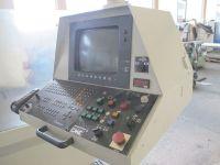 Bettfräsmaschine CME BF - 02 1994-Bild 2