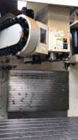 CNC vertikal fleroperationsmaskin HURCO VMX 64 2005-Foto 14
