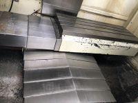 Centro de mecanizado vertical CNC HURCO VM 2 2005-Foto 4