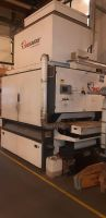 Surface Grinding Machine  41-SERIE-900-WRD
