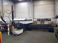 Laserschneide 2D TRUMPF TruLaser 3030 (L20) 4kW c LiftMaster