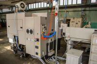 CNC Automatic Lathe TSUGAMI M08SYE-II 2018-Photo 12