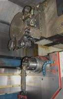 CNC Automatic Lathe MIYANO BNE 51 SY 2001-Photo 11