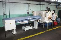 CNC Automatic Lathe MIYANO BNE 51 SY 2001-Photo 4