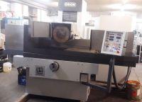 Máquina de superfície de moagem GEIBEL HOTZ FS 650 S