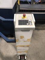 2D laser TRUMPF TruLaser 3030 L49 2014-Fotografie 8