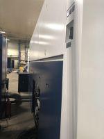 2D laser TRUMPF TruLaser 3030 L49 2015-Fotografie 12