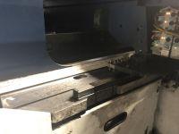 Vysekávací lis s laserem TRUMPF TruMatic 7000 2012-Fotografie 12