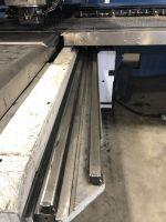 Vysekávací lis s laserem TRUMPF TruMatic 7000 2012-Fotografie 13