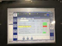 Vysekávací lis s laserem TRUMPF TruMatic 7000 2012-Fotografie 15