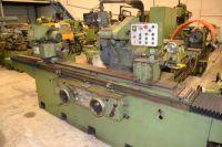 Universal Grinding Machine GER RHC 1500 1995-Photo 3