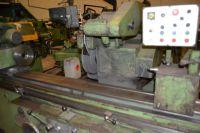 Universal Grinding Machine GER RHC 1500 1995-Photo 4