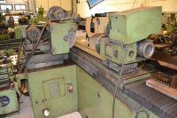Universal Grinding Machine GER RHC 1500 1995-Photo 5