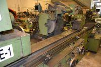 Universal Grinding Machine GER RHC 1500 1995-Photo 6