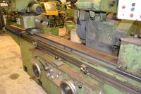 Universal Grinding Machine GER RHC 1500 1995-Photo 7