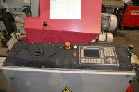 Bandsägemaschine BEHRINGER HBP263A 2004-Bild 5