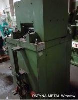 Правильная машина SCHLEICHER RML 6-70/160-300 1993-Фото 2