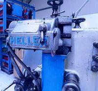 Så oppskarping maskin HELLER SA  350 1966-Bilde 2