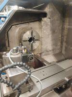 Torno CNC SEIGER SLZ 800 x 2000 2005-Foto 2