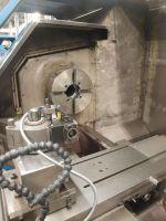 Torno CNC SEIGER SLZ 800 x 2000 2005-Foto 7