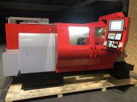 CNC-Drehmaschine EMCO E300