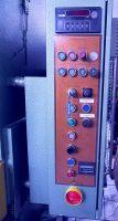 Cizalla guillotina hidráulica KRAMER TM  II  hy 2000 1987-Foto 2