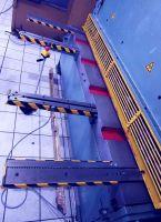 液压剪板机 KRAMER TM  II  hy 2000 1987-照片 3