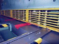 液压剪板机 KRAMER TM  II  hy 2000 1987-照片 4