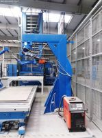 Welding Robot YASKAWA MOTOMAN MA 1400 2013-Photo 2