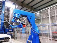 Welding Robot  MA 1400